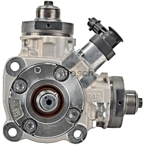 0445010667 Diesel Injection Pump - Direct Fit, Sold individually