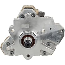 0445020146 Diesel Injection Pump - Direct Fit, Sold individually