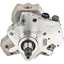 0445020147 Diesel Injection Pump - Direct Fit, Sold individually