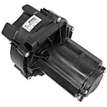 Bosch 0580000010 Secondary Air Injection Pump - Replaces OE Number 000-140-37-85