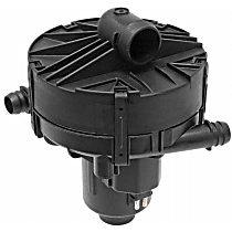 0-580-000-025 Secondary Air Injection Pump - Replaces OE Number 000-140-51-85