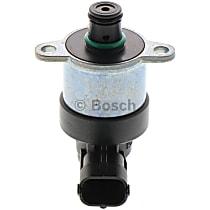 0928400653 Fuel Pressure Regulator