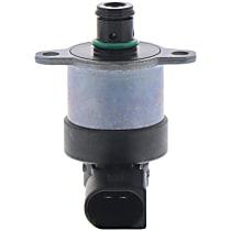0928400677 Fuel Pressure Regulator