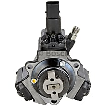 0986437106 Diesel Injection Pump - Direct Fit, Sold individually
