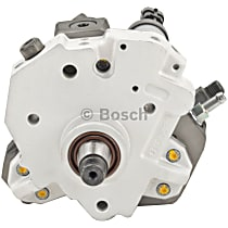 0986437303 Diesel Injection Pump - Direct Fit, Sold individually