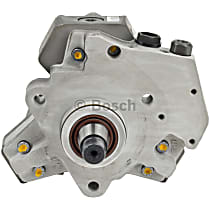 0986437304 Diesel Injection Pump - Direct Fit, Sold individually