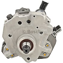 Diesel Injection Pump - Direct Fit, Sold individually