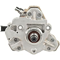 0986437332 Diesel Injection Pump - Direct Fit, Sold individually
