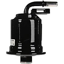 0986AF8325 Fuel Filter