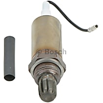 11027 Oxygen Sensor - Sold individually