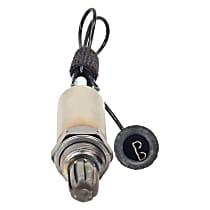 11051 Oxygen Sensor - Upstream, Sold individually
