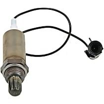 Oxygen Sensor - Sold individually Upstream