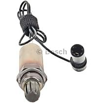 Oxygen Sensor - Upstream, Sold individually