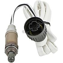 13052 Oxygen Sensor - Upstream, Sold individually