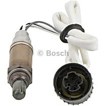 13231 Oxygen Sensor - Sold individually