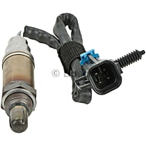Oxygen Sensor - Sold individually Downstream