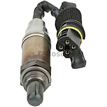 13477 Oxygen Sensor - Before Catalytic Converter, Sold individually