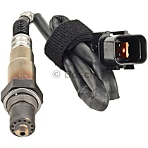 13751 Oxygen Sensor - Sold individually
