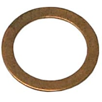 1-410-105-001 Diesel Delivery Valve Seal - Replaces OE Number 001-997-34-40
