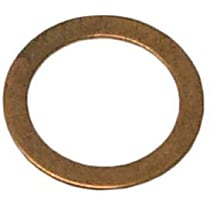 Bosch 1410105001 Diesel Delivery Valve Seal - Replaces OE Number 001-997-34-40