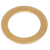 Bosch 1410105021 Diesel Delivery Valve Seal - Replaces OE Number 004-997-45-40