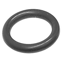 Bosch 1410210051 Diesel Shutoff Valve O-Ring for Shutoff Valve to Injection Pump - Replaces OE Number 021-997-75-48
