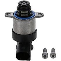 1462C00987 Fuel Pressure Regulator