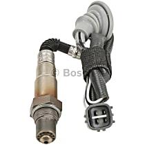 Oxygen Sensor - Downstream, Sold individually
