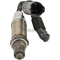 15442 Oxygen Sensor - Sold individually