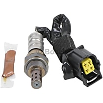 15510 Oxygen Sensor - Sold individually