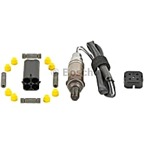 Oxygen Sensor - Sold individually Downstream or Upstream