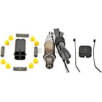 15738 Oxygen Sensor - Sold individually