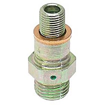 1-587-010-539 Fuel Pump Check Valve - Replaces OE Number 1326899