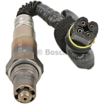 16276 Oxygen Sensor - Sold individually
