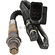 Oxygen Sensor - Upstream, Sold individually