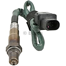 17016 Oxygen Sensor - Sold individually