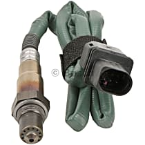 17019 Oxygen Sensor - Sold individually