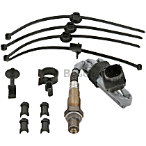 17148 Oxygen Sensor - Sold individually