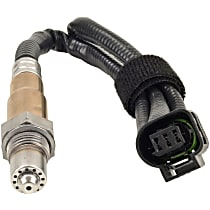 Oxygen Sensor - Sold individually Before Catalytic Converter