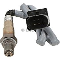 17208 Oxygen Sensor - Sold individually