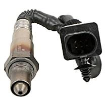 Oxygen Sensor - Sold individually Downstream or Upstream