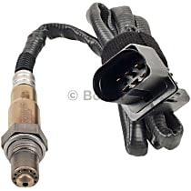 17290 Oxygen Sensor - Sold individually