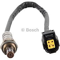 18125 Oxygen Sensor - Sold individually