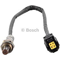 18126 Oxygen Sensor - Sold individually