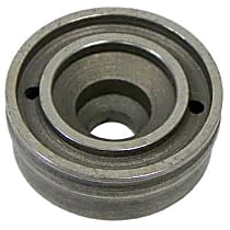 Fuel Injector Seal - Replaces OE Number 001-017-73-52