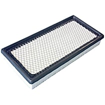 Bosch Workshop 5046WS Air Filter