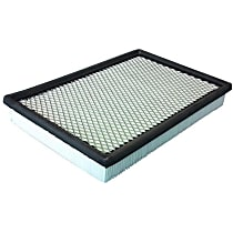 Bosch Workshop 5057WS Air Filter