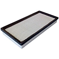 Bosch Workshop 5060WS Air Filter