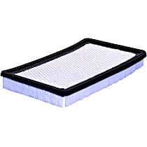 5070WS Bosch Workshop 5070WS Air Filter