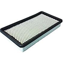 Bosch Workshop 5086WS Air Filter